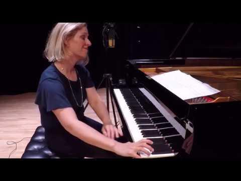 Brenda Earle Stokes | Strange Meadowlark | Solo Sessions Volume 1