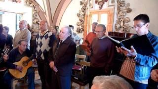 preview picture of video 'Himno de El Salvador'
