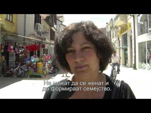 Социјална правда во Струга (анкета)