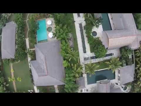Villa Buddha Lovina Beach Bali