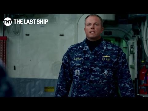 The Last Ship Season 3 (Full Promo)
