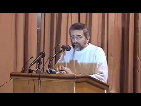 Родительский Форум 2012. 1-02 Александр Каневский