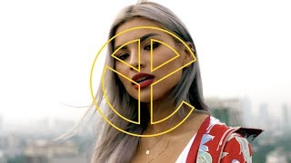 Yellow Claw - Crash This Party ft. Tabitha Nauser [Official Music Video]