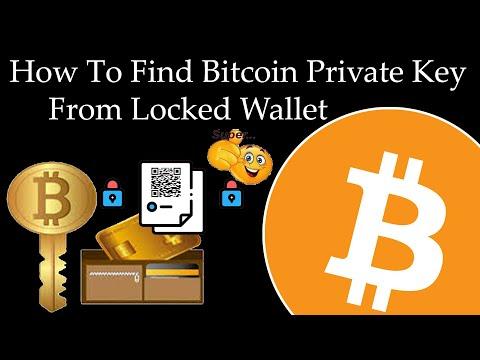 Bitcoin žaidimas nemokamai