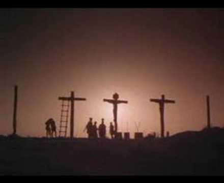 يا يسوع الحياة - فرهود بشارة