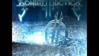 Sonata Arctica - Ecliptica - Picturing the past (1999)