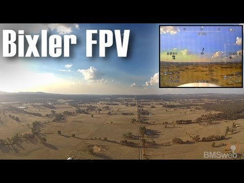 bixler-fpv-flight--sneak-peak-at-zeta-fx61-phantom-from-hobby-king