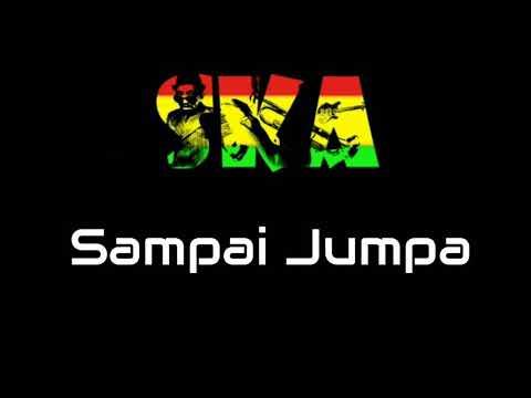 Sampai jumpa   endang soekamti versi ska reggae