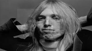 Tom Petty and The Heartbreakers ~ Swingin'