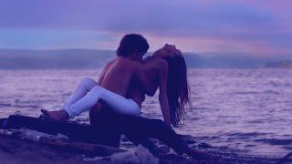Andrea Bocelli: Le tue parole ♥ SZAVAK ♥ (Magyar szöveggel) HD