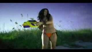 Fat Joe (Feat. Pleasure P) - Aloha