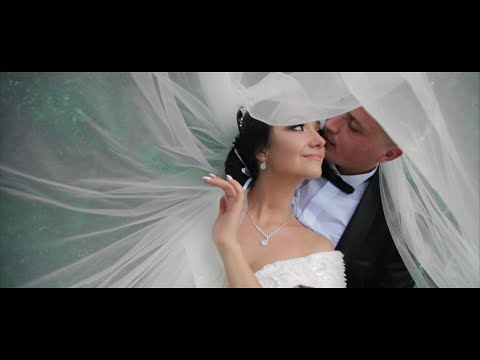AMUR STUDIO, відео 4