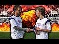 Video for norsk fotball kanal