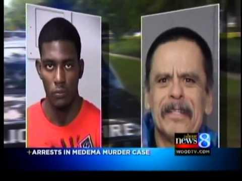 2 men jailed in antique dealer murder