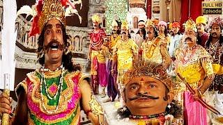 Episode 143 | Om Namah Shivay