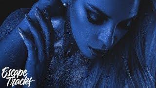 Tory Lanez - Dance For Me (feat. NAV) - YouTube