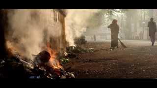 Perariyathavar - Official Trailer 1