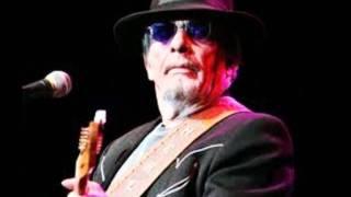 "Merle Haggard ""In My Next Life"""