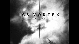 ICS Vortex Storm Seeker