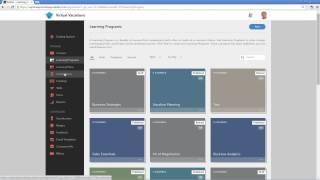 Adobe Captivate Prime video
