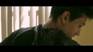 La Noticia -- SHORT FILM -- 2017