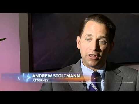 Andrew Stoltmann Prevent Elder Financial Exploitation