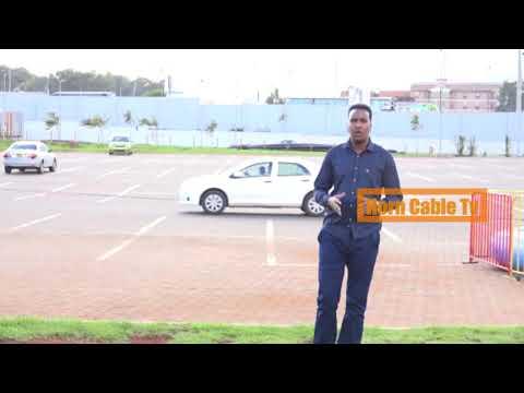 TAARIIKHDA NAIROBI By HCTV.