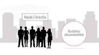 Film do artykułu: Budżet obywatelski, czyli...