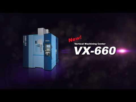 VX-660