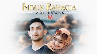 Download lagu Adi Bugak Biduk Bahagia Mp3