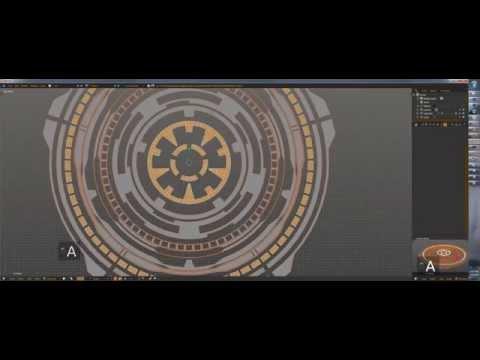 mp4 Python Gui Hud, download Python Gui Hud video klip Python Gui Hud