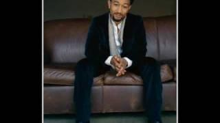 John Legend - Refuge (Live @ The Knitting Factory)