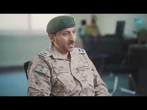 بالفيديو .. ماهو شعور وطريقة تدريب أول دفعة من الكادر النسائي بالقوات المسلحة ؟