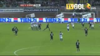 Film do artykułu: Ile goli strzelił Cristiano...