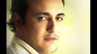 اغنية فى امان الله - لـ .. محمد رحيم | جديد 2012