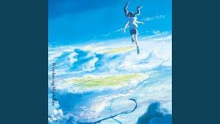 Celebration (Movie Edit) (feat. Toko Miura)