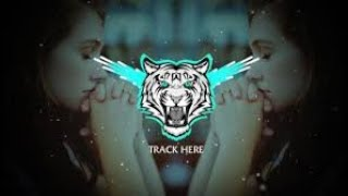 yara teri yari ko dj song remix download mp3 - Thủ thuật máy