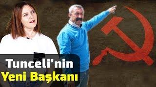 Fatih Mehmet Maçoğlu Aslında Kim?