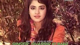( Sad ) TUJHKO MAIN AYE DIL e BARBAD ( Singer, Shabbir