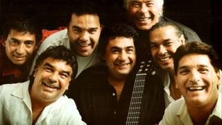 The best Of Gipsy king