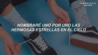NCT DREAM - ANL // Sub Español
