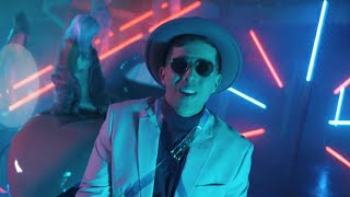 Selfie - De La Ghetto (Video)