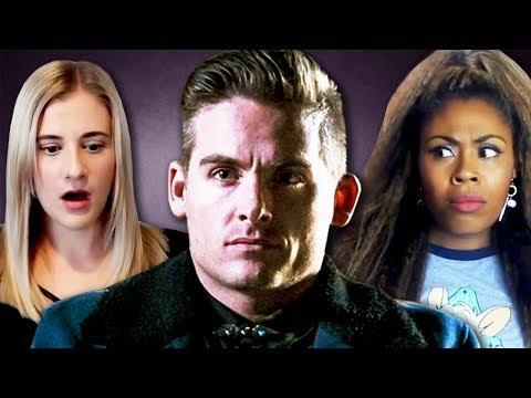 Fans React To Fear the Walking Dead Season 4 Episode 2