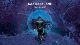 Kaz Bałagane - Lautpak (Feat. Gicik A`mane, Młody Dron) @Kesz
