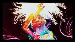 Undergroundiscofunk # Funky Disco House Mix # 3
