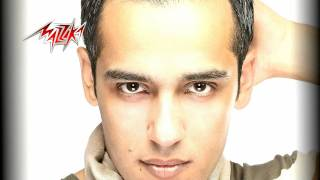 Hasal Khaier - Ramy Gamal حصل خير - رامي جمال تحميل MP3