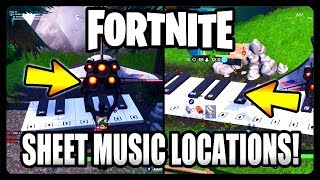sheet music lonely lodge