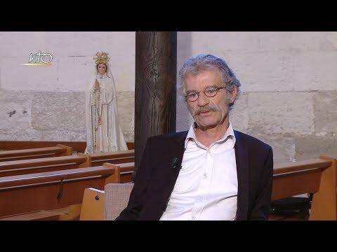 #PereHamel : L'hommage du député communiste
