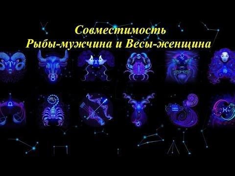 Новый года гороскоп