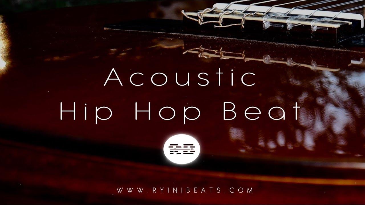 Rap | wowguitars com
